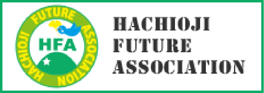 Hachioji Future Association